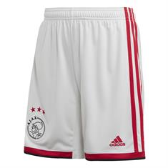 Ajax home short jr