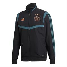 Ajax pes suit jr