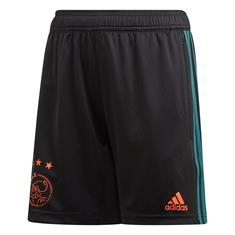 Ajax trg short jr