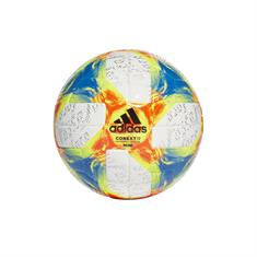 Conext19 mini ball
