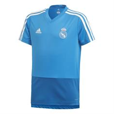 Real trg jersey y