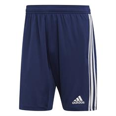 Tiro19 train short