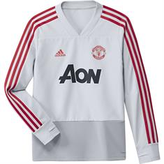 Y mufc training top